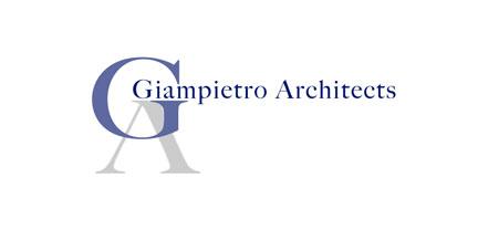 Giampietro Architects